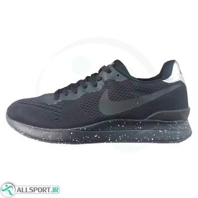 کتانی رانینگ مردانه نایک Nike Running BW