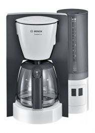 تصویر قهوهساز بوش مدل TKA6A041