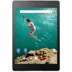 """عکس تبلت اچ تی سی گوگل نکسوس9  8.9اینچی  نسخه 4G - ظرفیت 32 گیگابایت HTC Google Nexus9 8.9"""" 4G  32GB Tablet تبلت-اچ-تی-سی-گوگل-نکسوس9-89اینچی-نسخه-4g-ظرفیت-32-گیگابایت"""