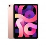 تصویر تبلت iPad Air 10.9 inch 2020 WiFi   حافظه 64 گیگابایت  Apple iPad Air 10.9 inch 2020 WiFi 64GB Tablet