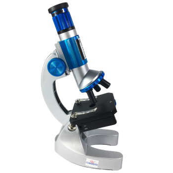 میکروسکوپ دانش آموزی کامار mp0350