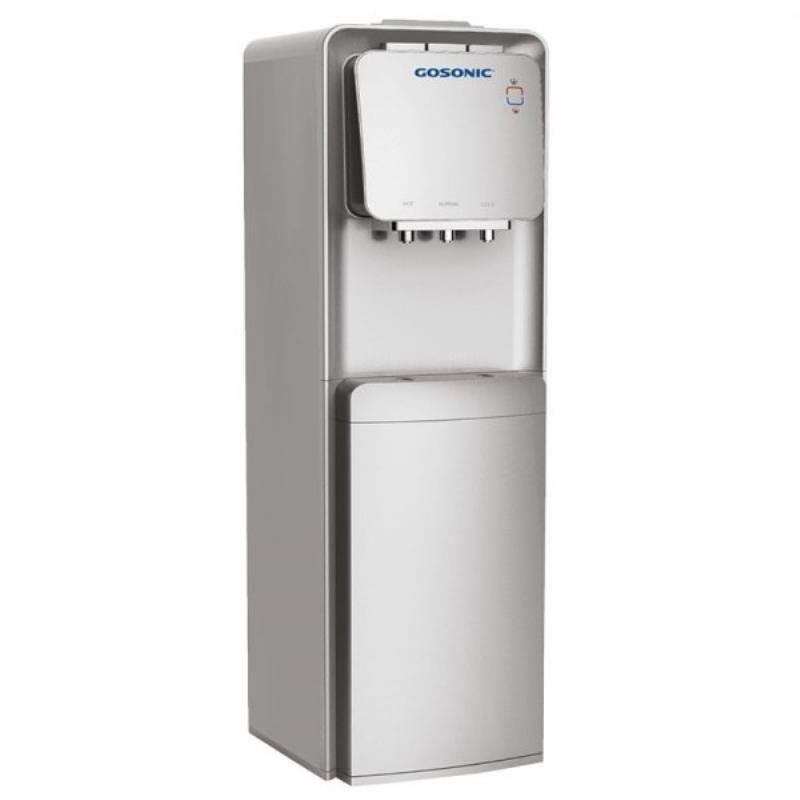 تصویر آبسردکن گوسونیک GWD-526 Gosonic GWD-526 Water Dispenser