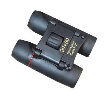 دوربین شکاری دو چشمی مدل 30x60 |