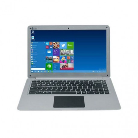 | iLife Zed Air Mini - 10 inch laptop GREY