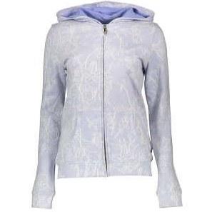 سوییشرت زنانه یو اس پولو مدل 082800 |