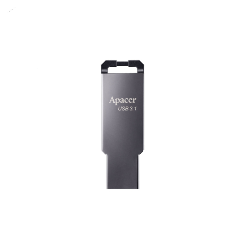Apacer AH360 Flash Memory 32GB