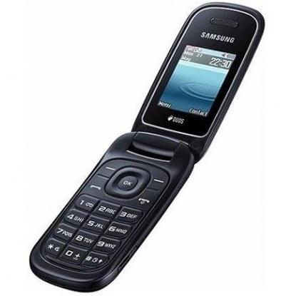 عکس گوشی موبایل سيسكو طرح سامسونگ SICCO GT-E1270  گوشی-موبایل-سیسکو-طرح-سامسونگ-sicco-gt-e1270