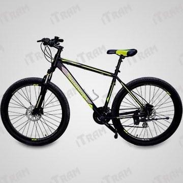 دوچرخه حرفه ای اسکورپیون مدل RS270