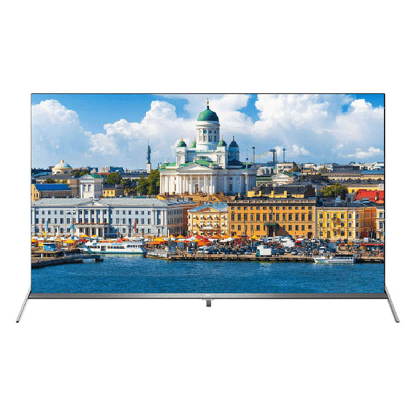 TCL 55P8S Smart LED TV 55 Inch