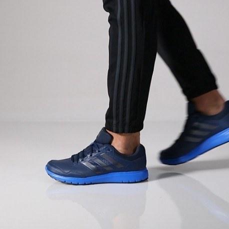 کفش پیاده روی مردانه آدیداس مدل Duramo Trainer
