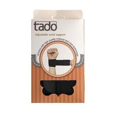 مچ بند کشی قابل تنظیم مناسب همه سایز تادو
