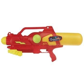 تفنگ آبپاش مدل G18   G18 Water Gun