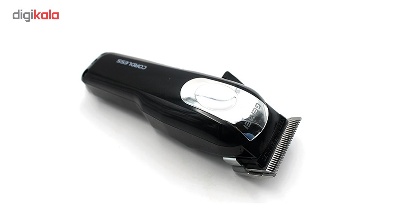 تصویر Jimmy shaving machine model GM-805 GM-805 IJM Shaving Machine