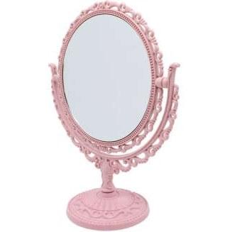 آینه آرایشی مدل K1-1139 |
