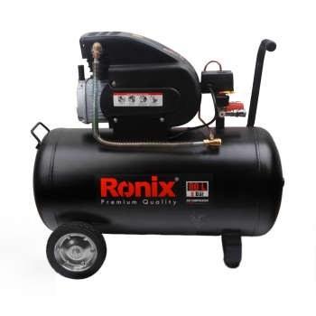 کمپرسور باد رونیکس مدل RC-8010