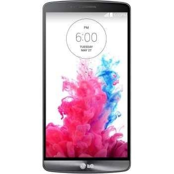 گوشی ال جی G3   ظرفیت 32 گیگابایت