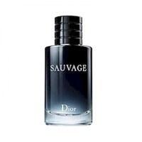 عطر مردانه دیور ساواژ ادو تویلت و پرفیوم D&P Dior Sauvage