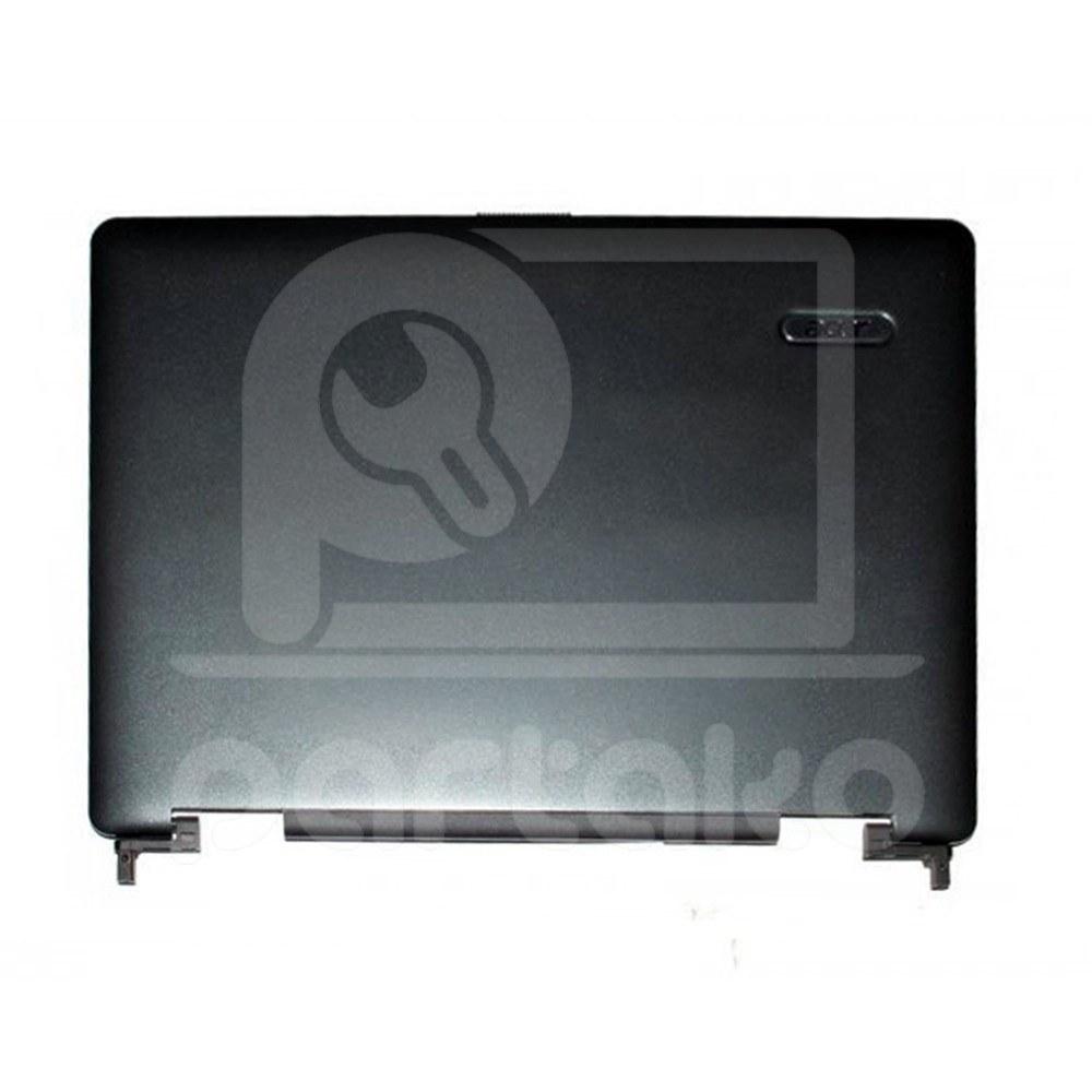 تصویر قاب لپ تاپ ایسر Acer Extensa 4620 AB