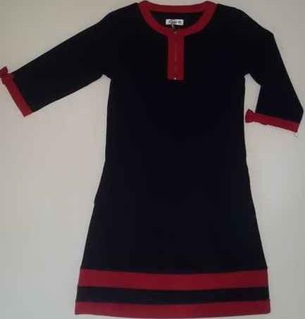 لباس بچه گانه -