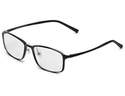 تصویر عینک کامپیوتر شیائومی Xiaomi TS Computer Glasses FU006