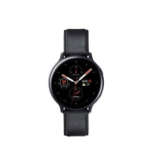 ساعت هوشمند سامسونگ گلکسی مدل R820 اکتیو 2 ، 44 میلی متر