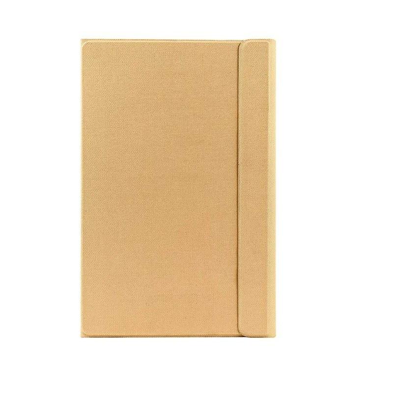 تصویر کیف کلاسوری Book Cover تبلت برای Samsung Galaxy Tab A7 SM-T505