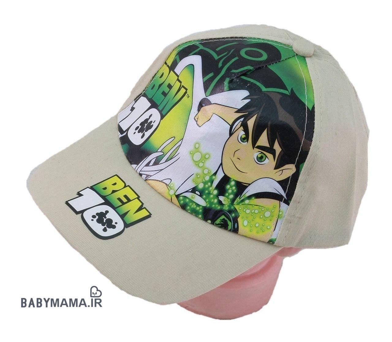 عکس کلاه نقابدار کودک کارتونی (بن تن، مردعنکبوتی، مینیون)  کلاه-نقابدار-کودک-کارتونی-بن-تن-مردعنکبوتی-مینیون