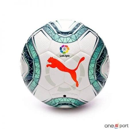 توپ فوتبال لالیگا ۲۰۲۰