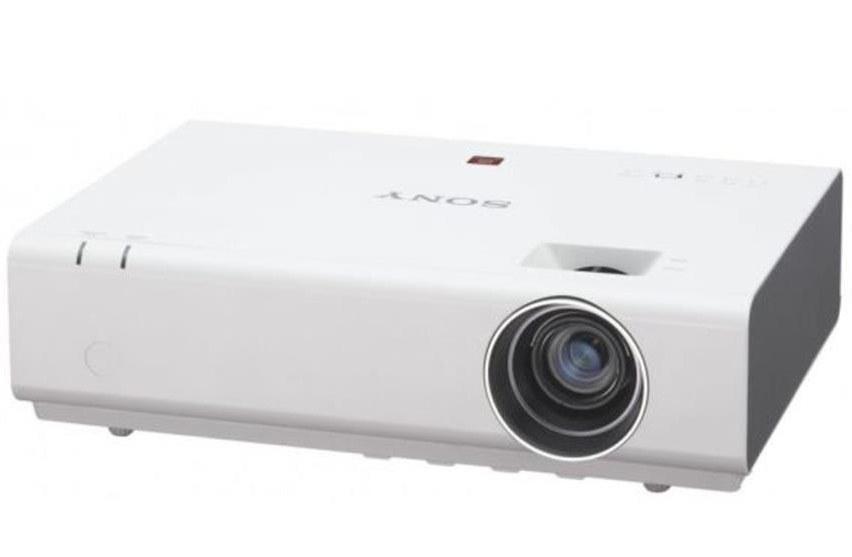 تصویر ویدئو پروژکتور سونی ای ایکس ۲۹۵ SONY VPL-EX295 Projector