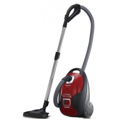 تصویر جارو برقی پاناسونیک مدل MC-CJ919 Panasonic MC-CJ919 Vacuum Cleaner