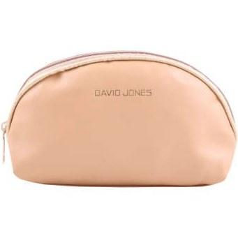 کیف لوازم آرایش زنانه کد PJ-11             غیر اصل