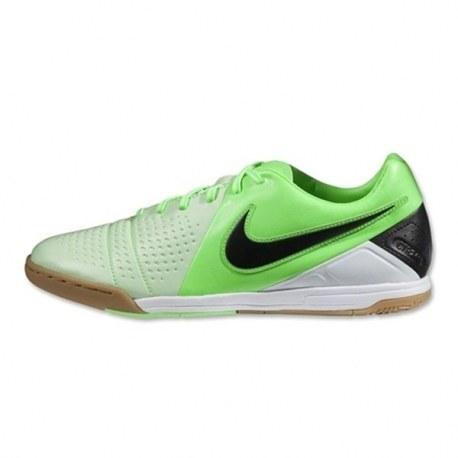 کفش فوتسال نایک لیبرتو Nike CTR360 Libretto 525171-303