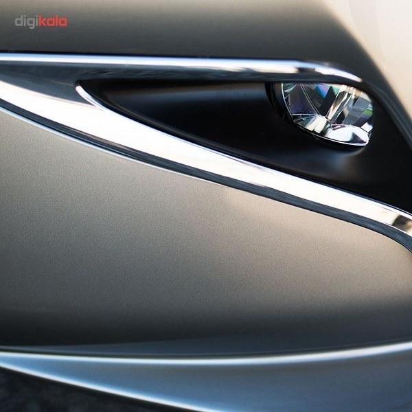 img خودرو لکسوس ES350 اتوماتیک سال 2016 Lexus ES350 2016 AT