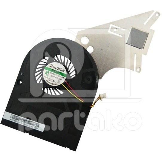 فن لپ تاپ ایسر Laptop Fan Acer Aspire E1-510