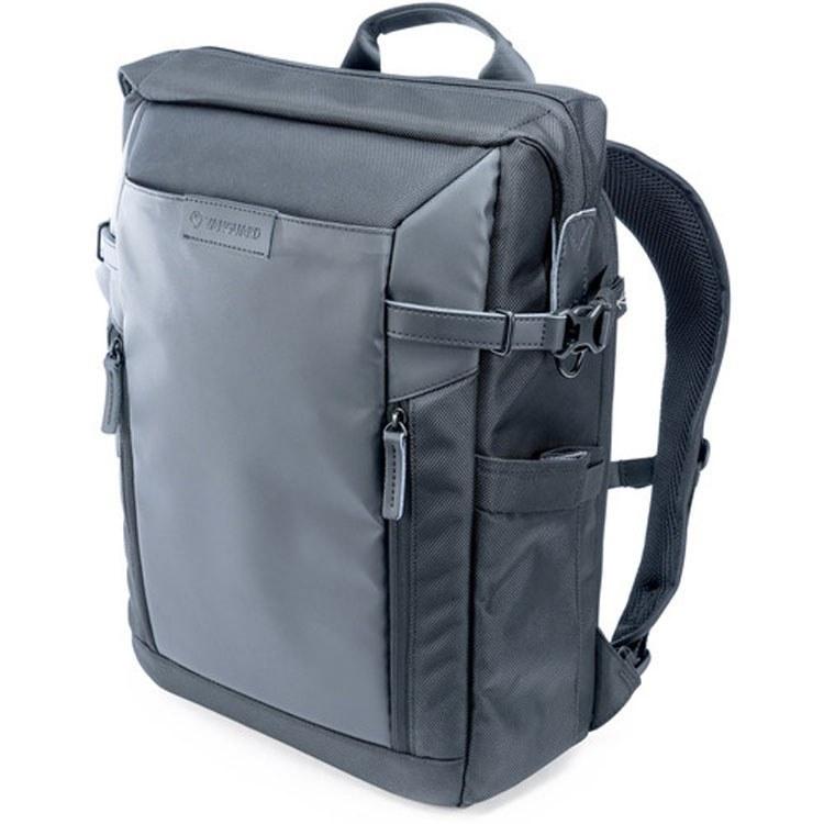 کیف ونگارد (Vanguard VEO Select 41 Backpack (Black