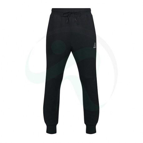 شلوار مردانه ریبوک ورکت Reebok Workout Ready Pants BK4732
