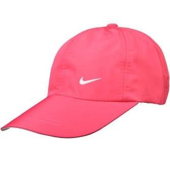 کلاه کپ کد N150 |