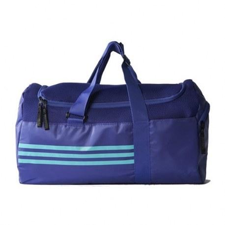 کیف زنانه آدیداس کلیما کول ترینینگ تیم Adidas Climacool Training Teambag M65468