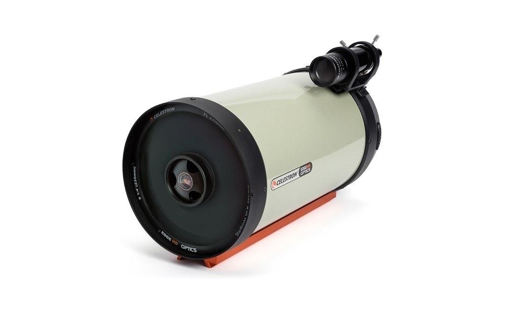 تلسکوپ ترکیبی EDGEHD 9.25 OPTICAL TUBE