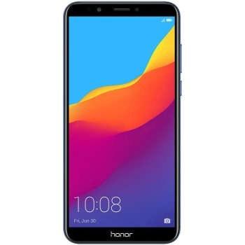 گوشی موبایل آنر مدل 7C LDN-L29 دو سیمکارت ظرفیت 32 گیگابایت | Honor 7C LDN-L29 Dual SIM 32GB Mobile Phone