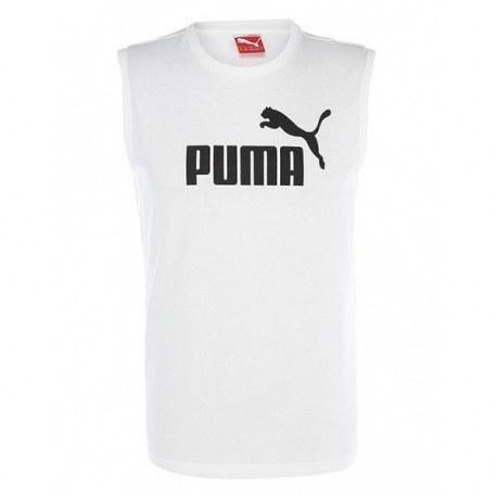 تیشرت مردانه پوما اس Puma Ess No.1 Logo SL Tee 83185302