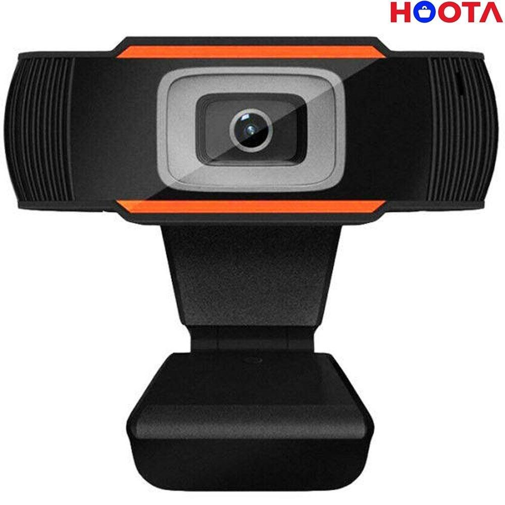 تصویر وب کم لاجیتک مدل W903 Logitech W903 webcam