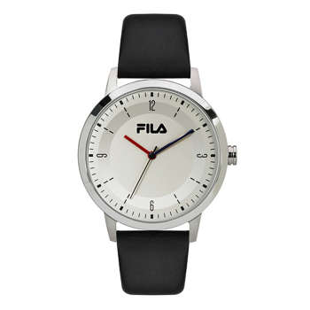 ساعت مچی آنالوگ فیلا مدل FILA STYLE Unisex Watch