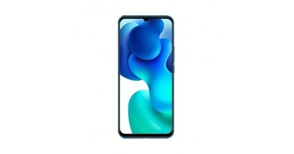 Xiaomi Mi 10 Lite 5G - 128GB