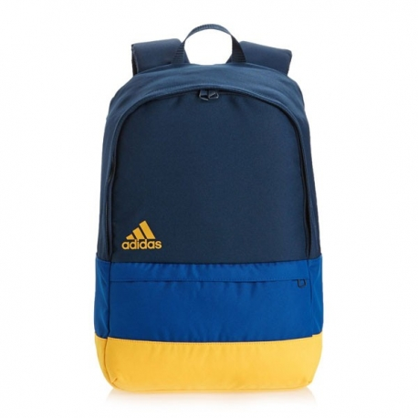 کوله پشتی آدیداس ورستایل Adidas Versatile Backpack M66754