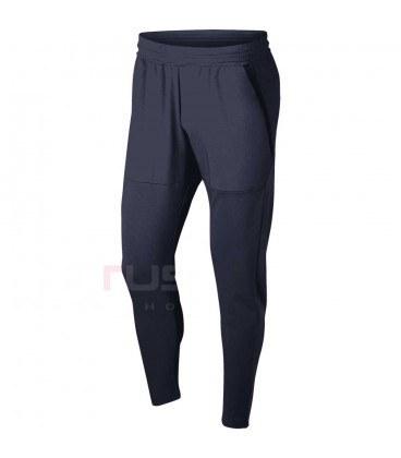 شلوار مردانه نایک Nike Trousers AR1550-475