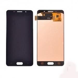 تاچ ال سی دی سامسونگ گلکسی Samsung Galaxy A5 2016 / A510
