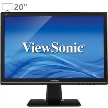 عکس مانیتور ویوسونیک مدل VX2039-SA سایز 20 اینچ ViewSonic VX2039-SA Monitor 20 Inch مانیتور-ویوسونیک-مدل-vx2039-sa-سایز-20-اینچ