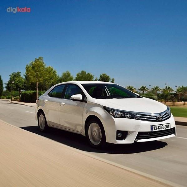 img خودرو تویوتا Corolla XLI Exclusive Navi اتوماتیک سال 2014