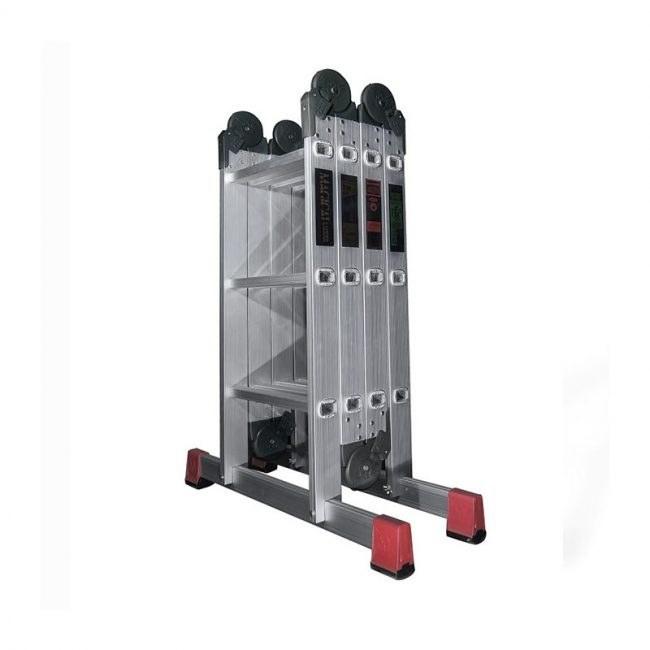 نردبان 1 تکه مدل هارمونی |